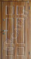 Входные железные двери ТМ Саган Модель 118