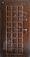 Входные железные двери ТМ Саган Модель 132