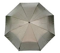 LGF411.054 Зонт полный автомат складной