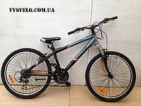 Велосипед Ardis Manik MTB 24  2014 подростковый алюминиевый разпродажа
