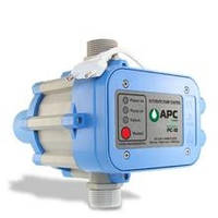 Контроллер давления APC PC-10