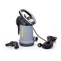 Насос дренажный для чистой воды Heissner TAUCH Pro PC 7000-00
