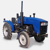 Трактор XINGTAI 240.1