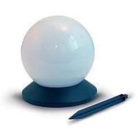 Светильник Магический шар на солнечной энергии SL300-00