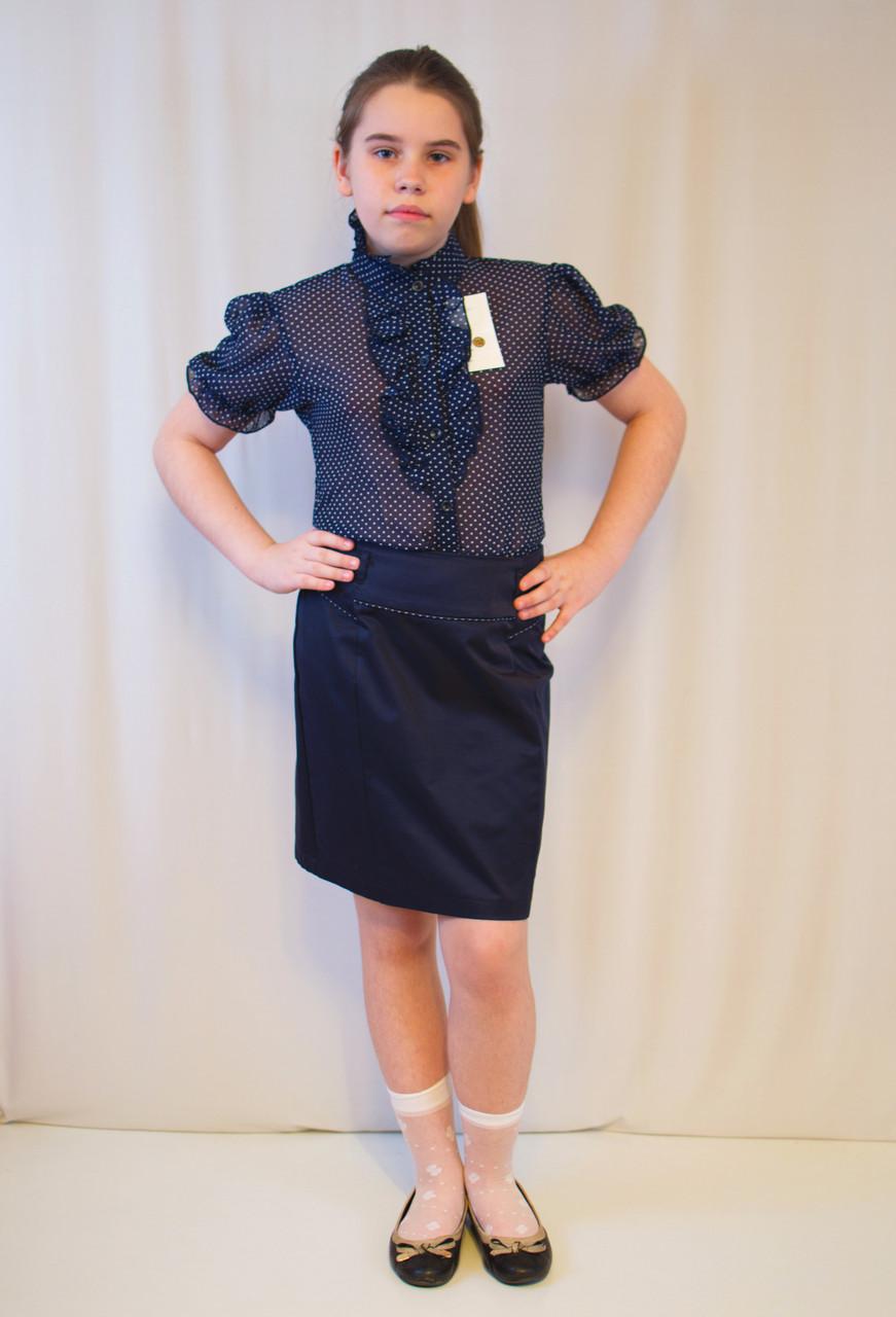 Школьные Блузки Купить В Розницу Интернет Магазин