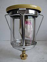 Сверхяркая лампа для газового комплекта RUDYY Rk-2d, 250W