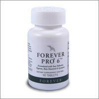 Форевер Про - 6