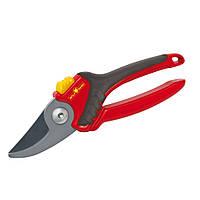 Секатор садовый RR 2500 Comfort Plus (тип ножницы)