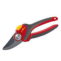 Секатор садовый RR 4000 Premium Plus (тип ножницы)