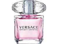 Туалетная вода Versace Bright Crystal EDT 30 ml