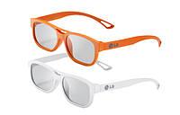 Очки 3D LG AG-F 200 , фото 1