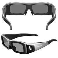 Очки 3D Sharp AN 3 DG 20 B, фото 1