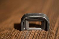 Наглазник (окуляр) Canon EF