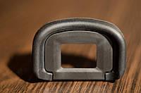 Наглазник (окуляр) Canon EG