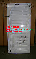 Пластина испарителя 450*1000мм, капилярка Норд, Интер