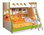Мебель для детей и молодежи