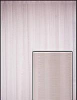 Тюль на окна фатин