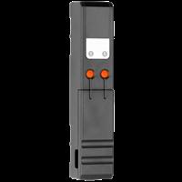 Дополнительный модуль 2040 к системе управления поливом 4040 modular Comfort GARDENA