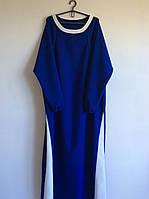 Платье для намаза