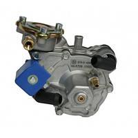 Редуктор Tomasetto AT09 Alaska до 140 л.с. (90 кВт)