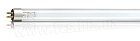 HM F8 T5/GL   TUV 8W FAM (TL Mini) Бактерицидная лампочка
