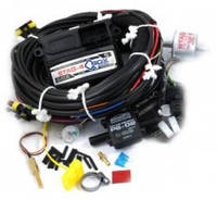 Электроника  STAG- 4 Q-BOX BASIC, 4 цил.