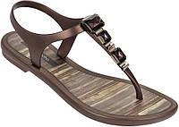 Женские сандалии Grendha. Летние сандалии. Обувь летняя женская. Cандалии женские.