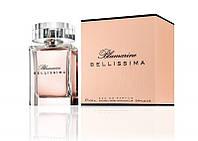 Женская парфюмированная вода Blumarine Bellissima 100 ml (Блумарин Беллисима)