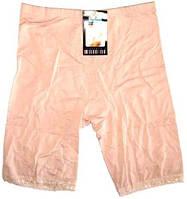 Панталоны теплые на байке 3XL