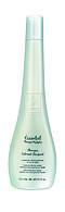 Patrice Beaute Безсульфатный шампунь для глубокого очищения для всех типов волос Патрис Бюте 300мл