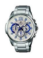 Чоловічий годинник Casio Edifice EFR-535D-7A2