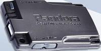 Датчик объема для автосигнализации Pandora VS-22d