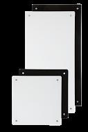 Стеклокерамический обогреватель HGlass IGH 5010- 500/250Вт.