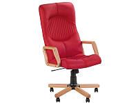 Крісло для керівника Germes Extra / Кресло для руководителя Germes Extra
