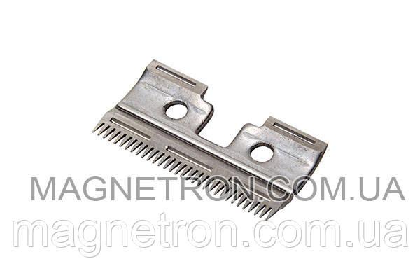 Нож триммера Rowenta CS-00116625, фото 2