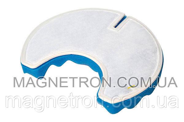 Фильтр поролоновый для пылесосов Samsung SC8600 DJ97-00847D, фото 2
