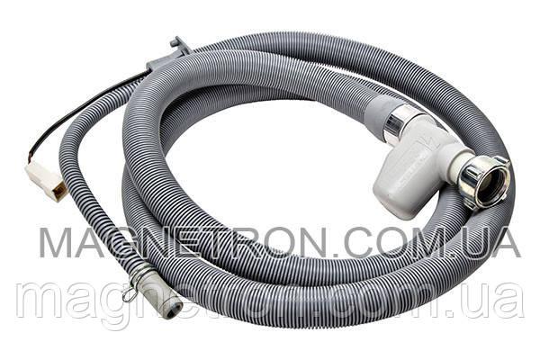 Заливной шланг для посудомоечной машины Electrolux 50295663004 1700mm, фото 2