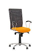 Офісне крісло Evolution Новий Стиль / Офисное кресло Evolution