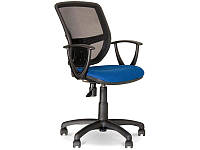 Офісне крісло Betta GTP Новий Стиль / Офисное кресло Betta GTP