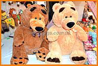 Плюшевый мишка 35 см   Мягкая игрушка медведь