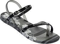 Женские сандалии Ipanema. Летние сандалии. Обувь летняя женская. Cандалии женские.