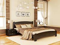 Кровать Венеция Люкс 80х190 Эстелла