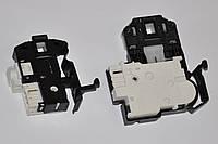 Блокиратор люка C00254755 для стиральных машин Ariston и Indesit