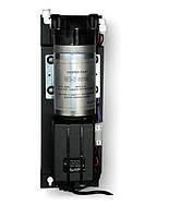 Насос для осмоса повышающий водопроводное давление