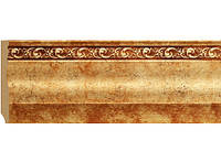 153-552 плинтус (2,4м) Miga
