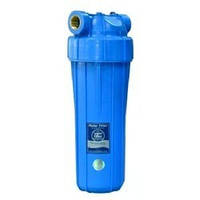 Корпус фильтра для холодной воды Aquafilter FHPRN12