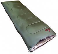 Спальный мешок-одеяло Woodcock Totem