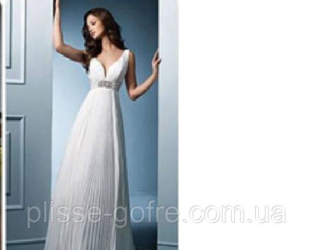 Интернет uы короткие свадебных платьев