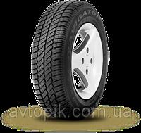 Всесезонные шины Debica Navigator 2 175/70 R13 82T