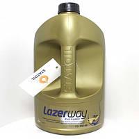 Моторное масло синтетика Statoil (Статойл) Lazerway C3 5w40 4л.